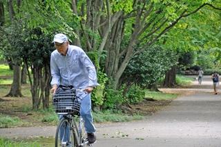 0804自転車04.jpg