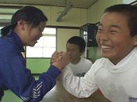 『ぼくらの学校なくなるの? 〜立ち退き問題に揺れる朝鮮学校〜』