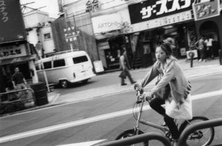 「下北沢で生きる」メイン写真t.jpg