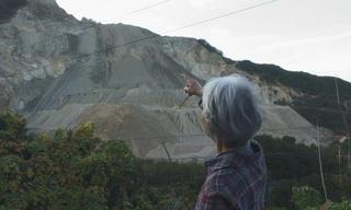 辺野古への土砂搬出を計画する小豆島でも反対の声が.jpg