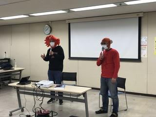 第103回 VIDEO ACT!上映会.jpg