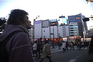 kokodoko4.jpg
