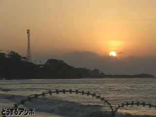 schwab-sunrise-01.jpg